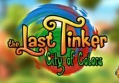 The Last Tinker City of Colors PC