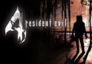 Resident Evil 4 Ultimate HD Edition PC