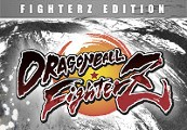 Dragon Ball FighterZ (Ultimate Edition) Steam Key GLOBAL