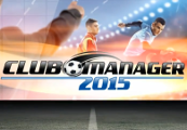 Club Manager 2015 PC