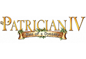 Patrician IV - Rise of a Dynasty
