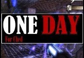 One Day for Ched