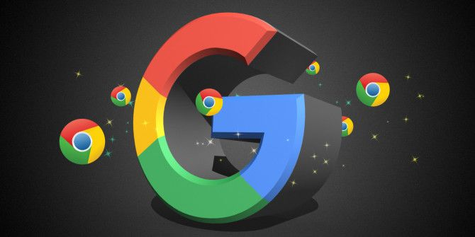 The 13 Best Chrome Extensions By Google You Probably Aren T Using