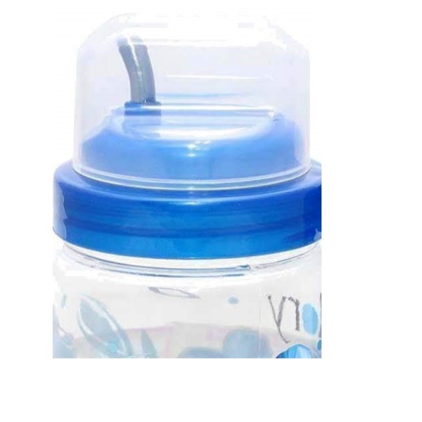 Cooking Oil Dispenser  (Pack of 1)