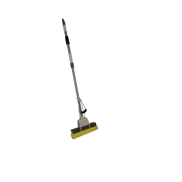 PVA Sponge Foam Mop , 1 Pc