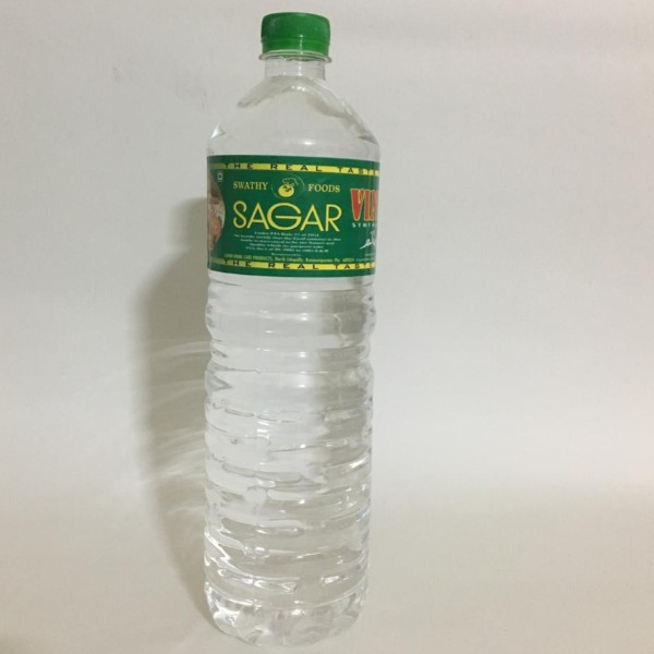 Sagar Synthetic Vinegar, 1 L