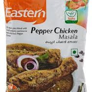 Eastern  pepper Chicken Masala Powder , 100 gms