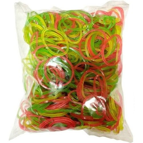 Rubber Band, 1 Packet