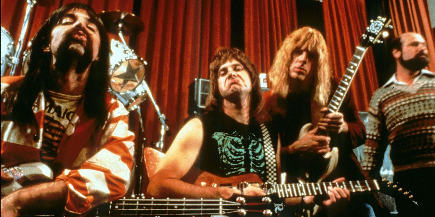 Spinal Tap Quotes 2