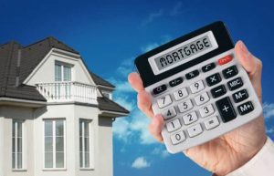 Compare Mortgage rates In Mississauga