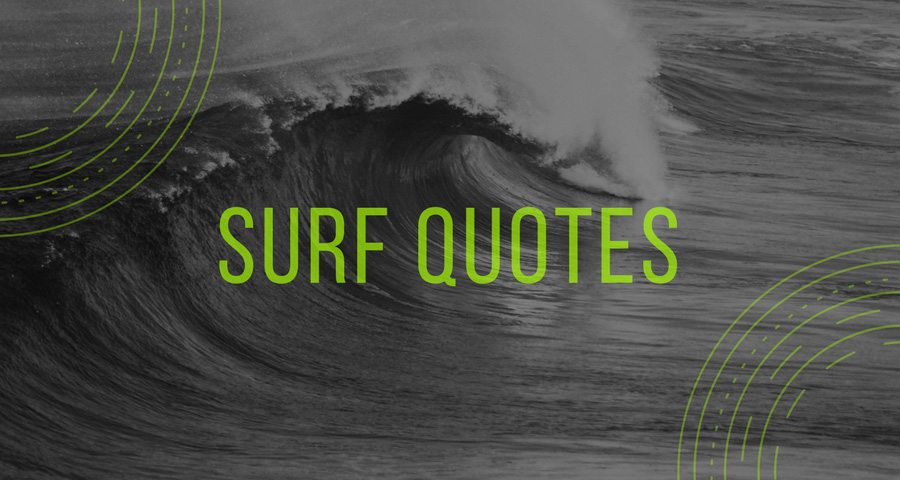 Surf Quotes 3