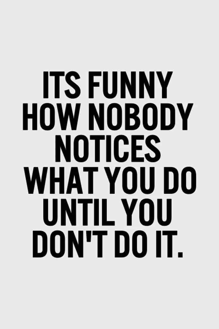 38 Funny Inspirational Quotes That Will Inspire You Extremely Tailpic