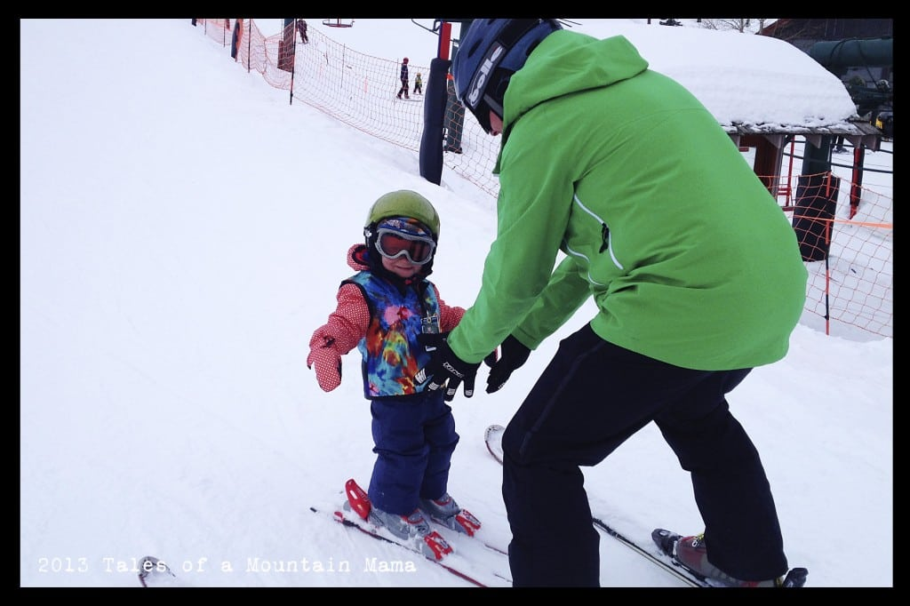 KinderLift VeaGift Guide for Outdoor Families 2015sts and KinderKarry Bag Review and *Giveaway*