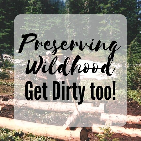 Get Dirty With THem