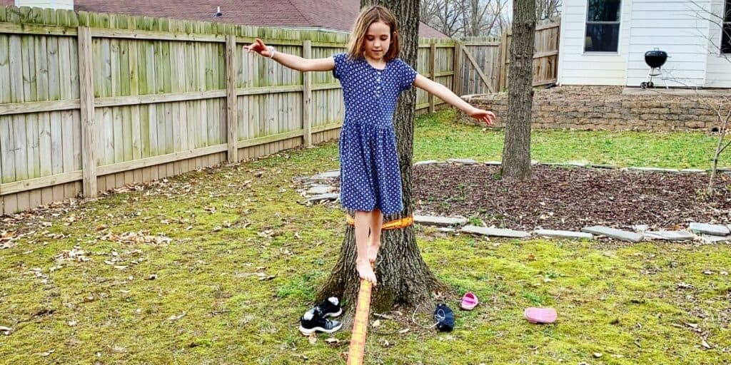 Best Toys for Outdoor Play