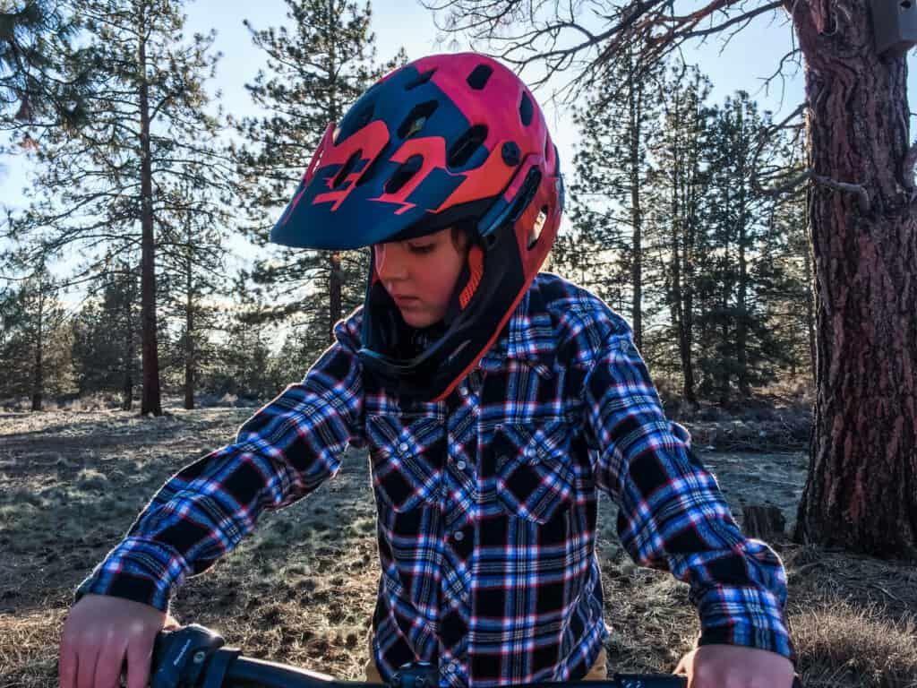 Best Gifts for Biking Families