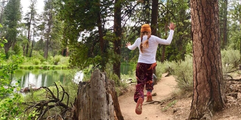 Epic Gifts for Active Kids