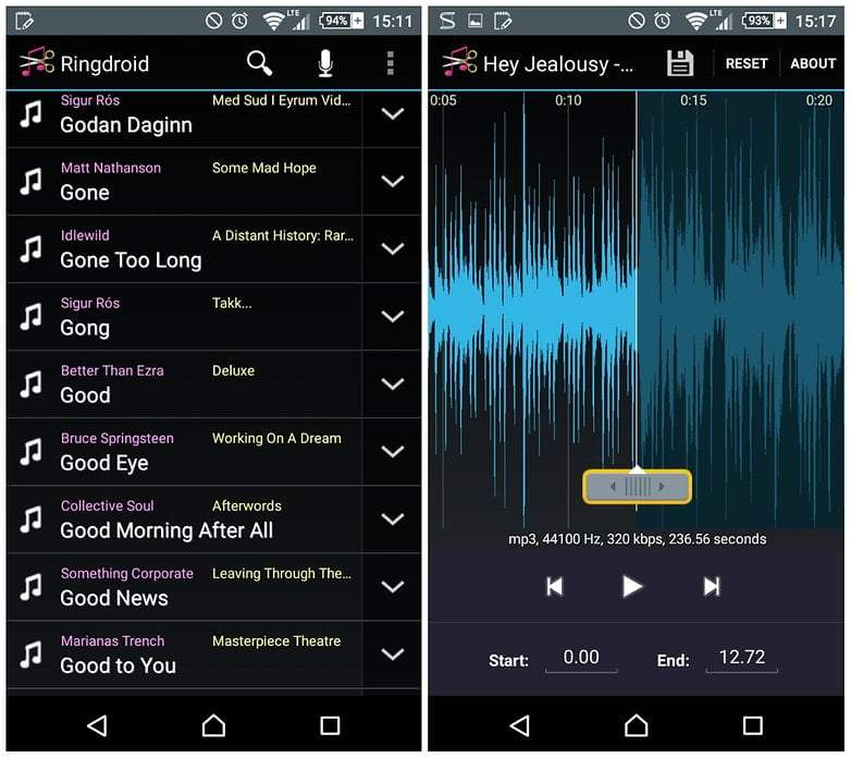 androidpit how to turn any song into ringtone 4 w782