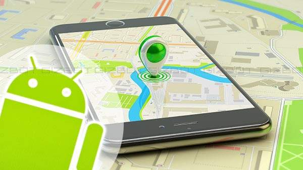 how to clear google maps search and location history on android 1532519176
