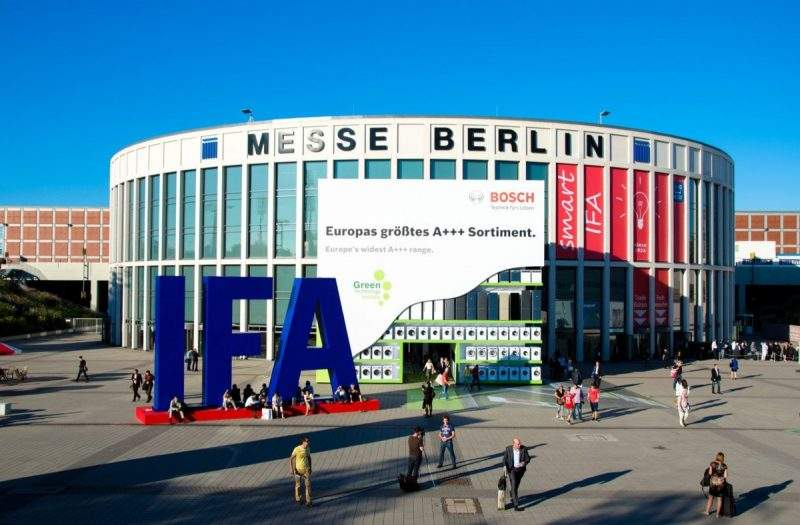 1565580501 IFA 2019 everything you need to know about the Berlin