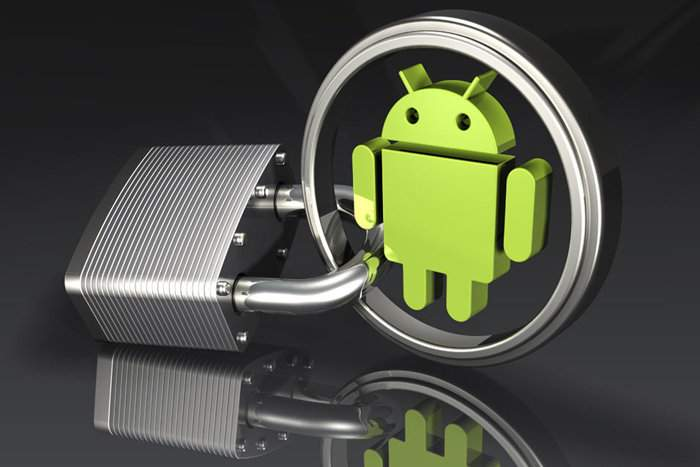 android security 100741557 large