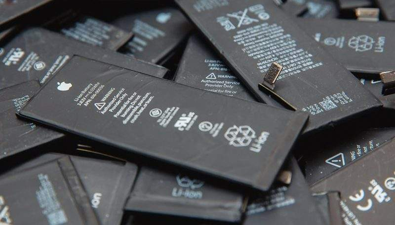 androidpit iphone batteries smartphone w810h462