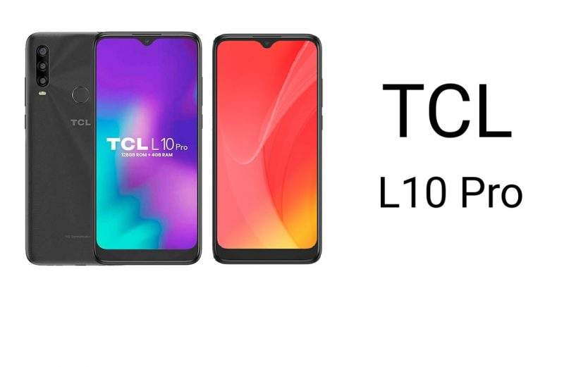 TCL L10 Pro scaled