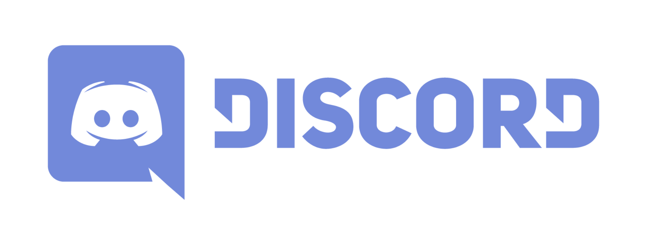 How to Clear Discord Chat