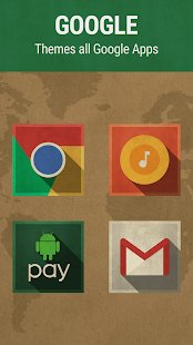 axis icon pack apk download