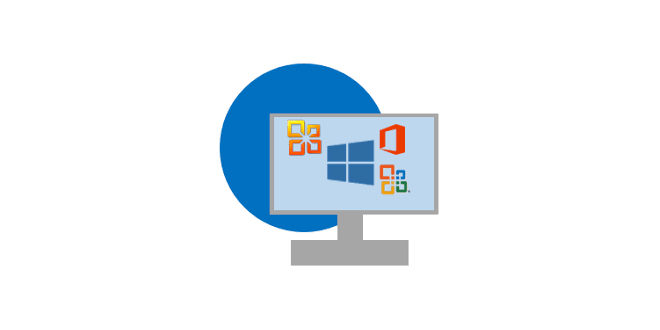 Microsoft Windows and Office ISO Download Tool download