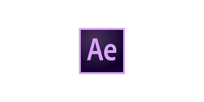 adobe after effects free download full version adobe after effects crack 2020 download adobe after effects 7.0 free download after effects download crack 2020 adobe after effects free download softonic adobe after effects cc 2020 free download get into pc adobe after effects illegal download