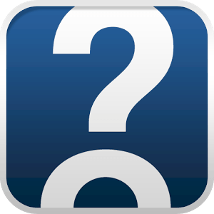 http://www.educationalappstore.com/images/upload/9316-logo-howstuffworks.png