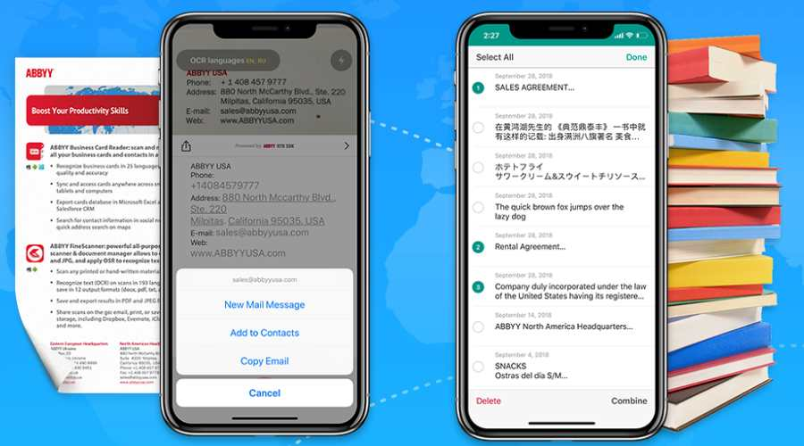 Best translation apps for Android and iOS