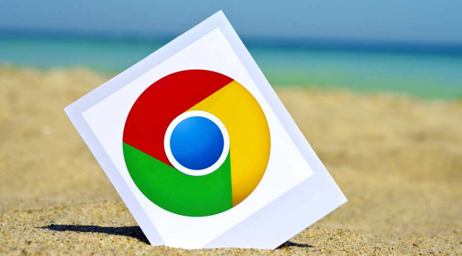 10 Useful Google Chrome Extensions You Should Install In 2019