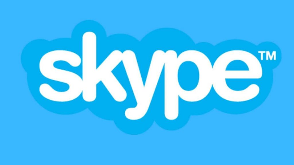 How To Delete Skype Account On PCHow To Delete Skype Account On PC