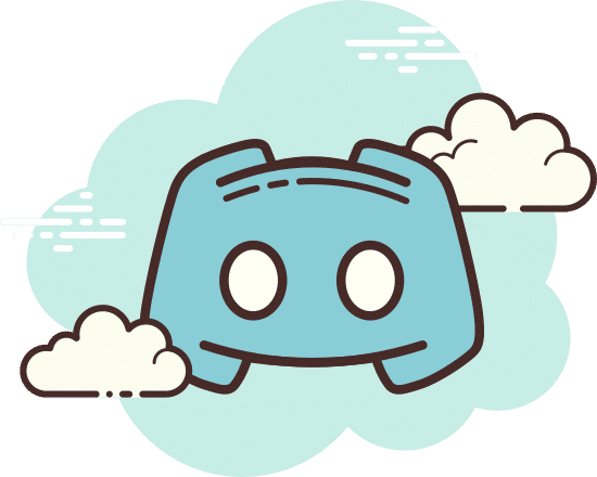 Latest Discord Bots Making Guide 2020