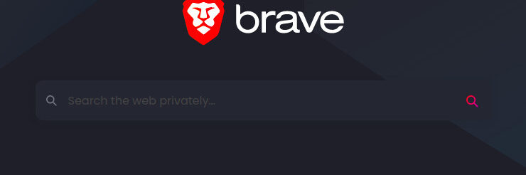 Brave Search Review