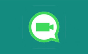How To Do Video Calls On WhatsApp
