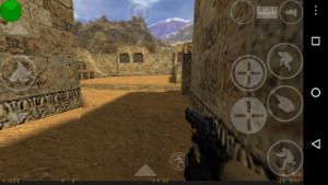 Download Counter Strike On Android