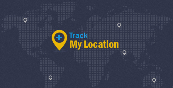 Trace Location of a Person by Chatting On WhatsApp or Facebook