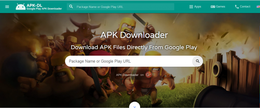 Best Websites to Directly Download Apk From Play Store On Mobile/PC