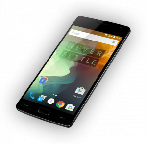 Download OnePlus Official Stock ROM