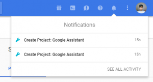 Install Google Assistant On Your Windows, Linux, and Mac PC