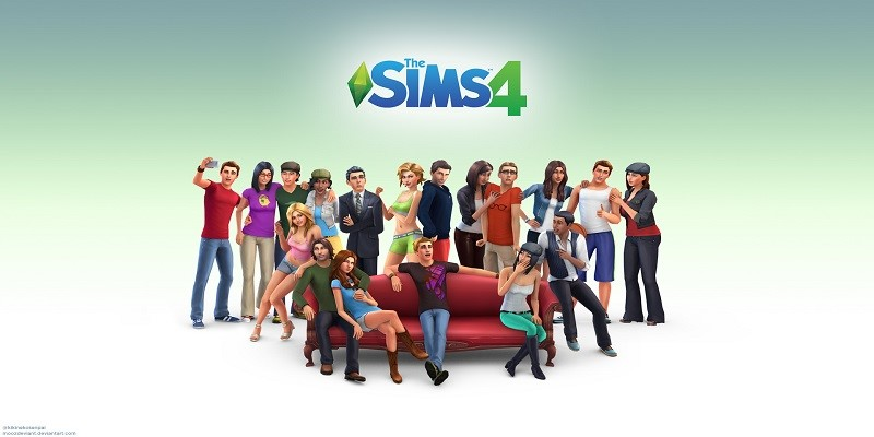 Things You Should Know Before Playing The Sims 4