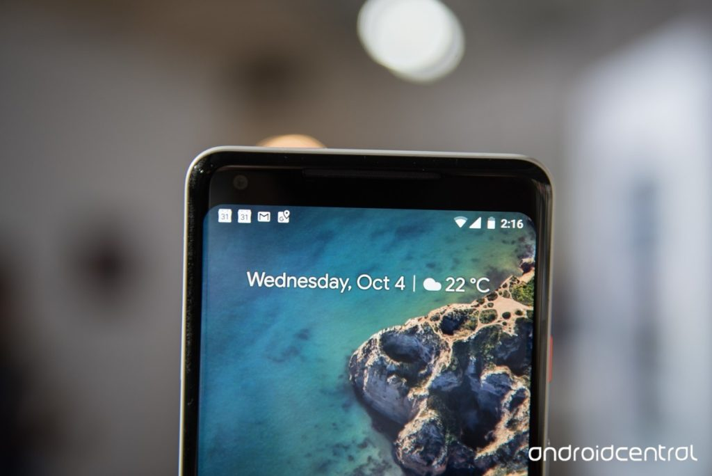 Best Tips to Make Your Phone Look Like Google Pixel 2
