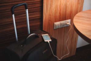 5 Travel Electronics For The Tech-Savvy Jetsetter