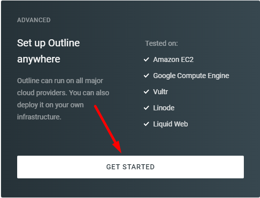 Create Your Own VPN - The Definitive Guide