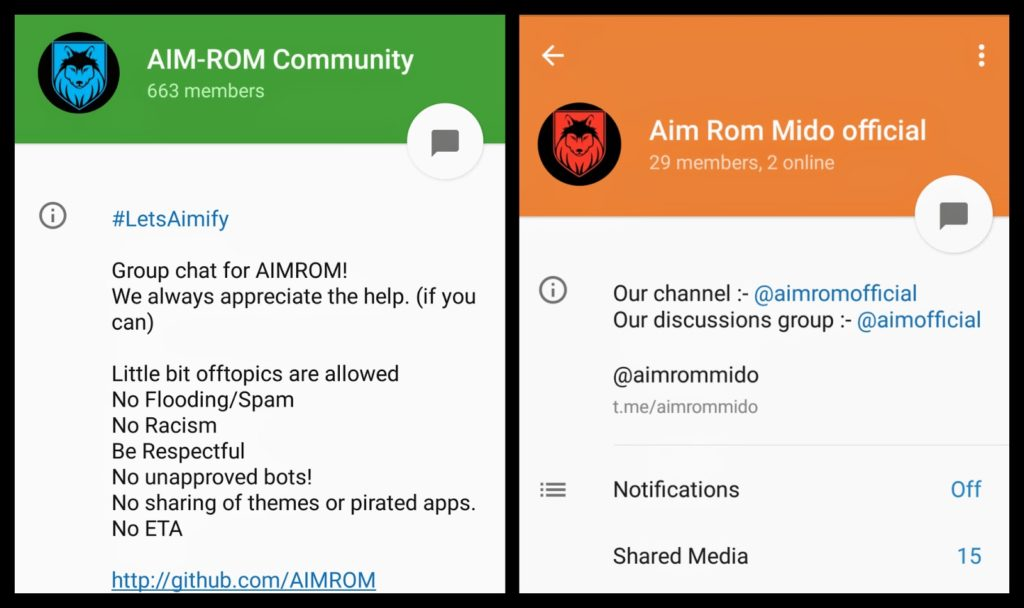 Use Telegram in Russia, Iran, Pakistan & Other Banned Countries