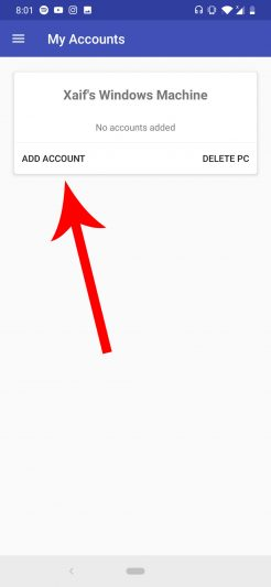 Unlock Your PC With Your Android Fingerprint Sensor (5)