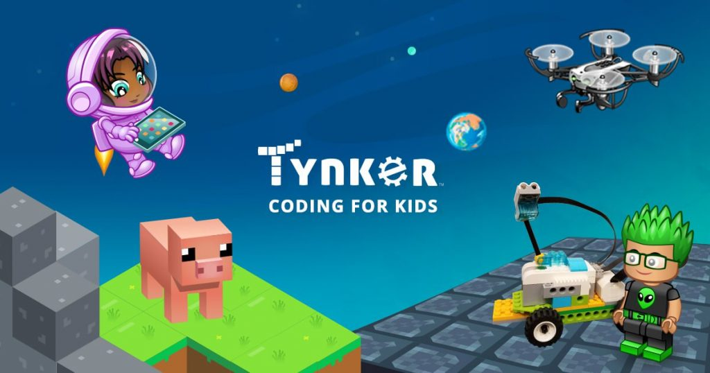 Best Android Apps That Will Help You Learn To Code (2)